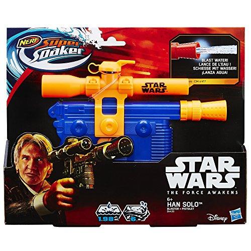 hasbro-super-soaker-b4439eu4-star-wars-e7-han-solo-blaster-wasserpistole
