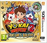 9-yo-kai-watch-2-fantmes-bouffis-mdaille-incluse-dition-spciale-limite