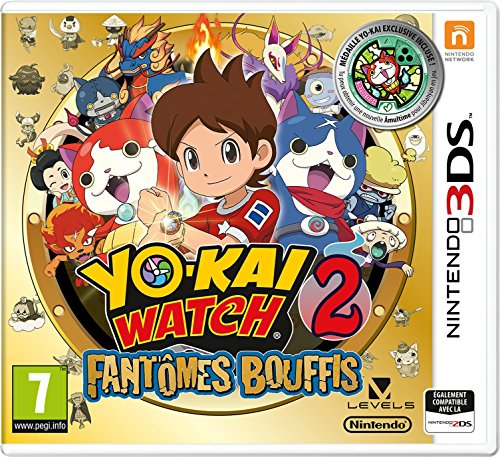 yo-kai-watch-2-fantomes-bouffis-medaille-incluse-edition-speciale-limitee