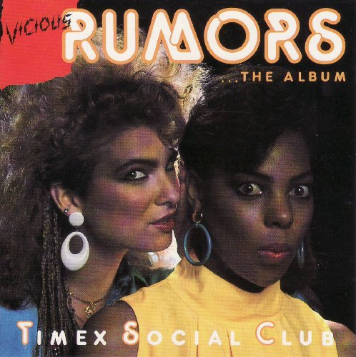 vicious-rumors-uk-import