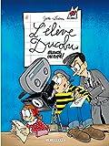 Silence, on copie ! / Godi + Zidrou   Godi, Bernard (1952-....). Auteur