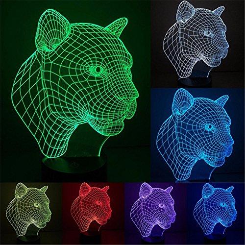 3d-lampe-optical-illusion-visuelle-led-night-light-elsley-incroyable-7-couleurs-changement-tactile-l
