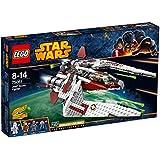 Lego Star Wars 75051 - Jedi Scout Fighter