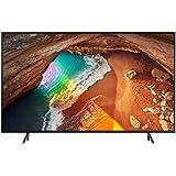 Smart Tv Samsung The Frame 55ls03t 55 4k Ultra Hd Qled Elektronik