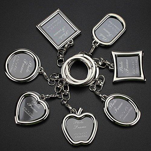 union-tesco-6-stuck-schlusselanhanger-foto-acryl-bilderrahmen