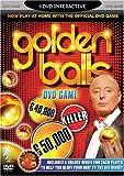 Golden Balls [Interactive Game] [DVD]