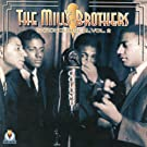 The Mills Brothers Vol.2 , 1932-34