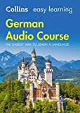 Easy Learning German Audio Course: Language Learning the easy way with Collins (Colli...