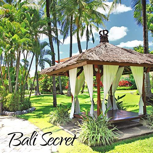 Bali Spa Resort (Bali Spa Resort)