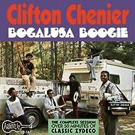 Bogalusa Boogie
