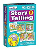 Creative Educational Aids 0613 Story Tel...