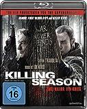 Killing Season kostenlos online stream