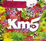 Km5 Ibiza Vol.10