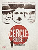 Le Cercle Rouge [Blu-ray] [Import italien]