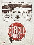 Le Cercle Rouge [Edizione: Regno Unito] [Edizione: Regno Unito]