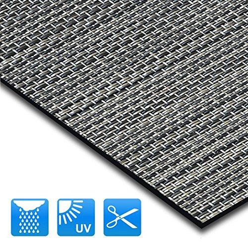 tapis-interieur-exterieur-casa-purar-resistant-antisalissure-impermeable-et-antiderapant-nombreux-de