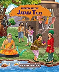 The very best Jataka Tales (Jataka)