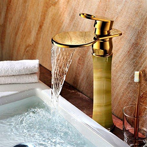 Lvsede Bad Wasserhahn Design Küchenarmatur Niederdruck Gaga Falls Ausfahrt Keramikventil Heißen Und Kalten Waschbecken Mischer G2325