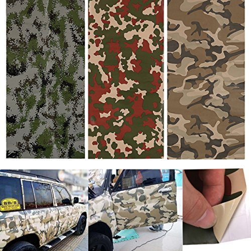 60-x-24-zoll-army-camo-camouflage-desert-vinyl-film-wrap-sticker-air-bubble-free