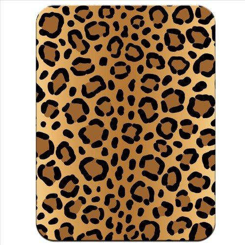 cheetah-macchie-di-ottima-qualit-tappetino-per-il-mouse-in-gomma-con-finiture-morbide-e-confortevoli