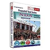 Practice Guru NDA Test Series (CD)