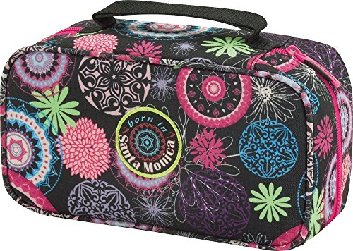 santa-monica-mandala-rectangular-ac-estuche-multiple-multicolor