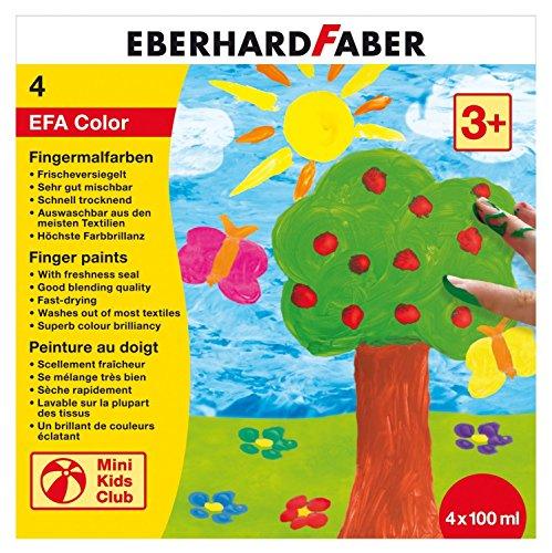 eberhard-faber-578804-fingerfarbe-4-x-100-ml-in-schachtel