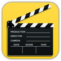 Movie & Box Office News - Newsfusion