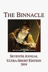 The Binnacle: Seventh Annual Ultra-Short Edition (Ultra-Short Competition Book 7) (English Edition) Kindle Ausgabe