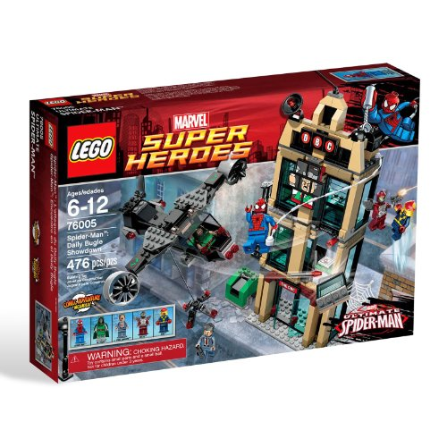 lego-super-heroes-marvel-spiderman-lattaque-du-daily-bugle-76005