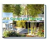 Garden and Terrace The Big Book of Ideas Englische Ausgabe (Garten- und Ideenbücher BJVV)