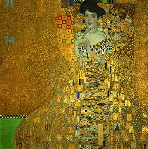 portrait-dadele-bloch-bauer-i-par-gustav-klimt-100-peint-a-la-main-lhuile-sur-toile-reproduction-de-