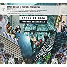 Farewell Ferengistan by Banco De Gaia