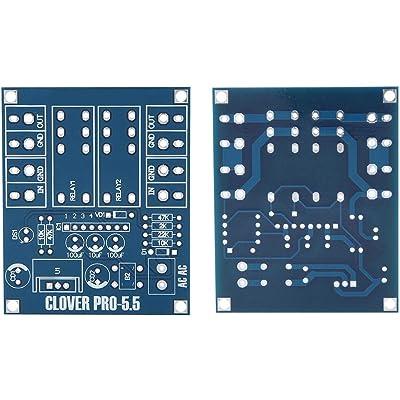 61XuV0Gu5dL. AC UL400 SR400,400