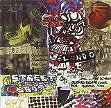 S.T.R.E.E.T. D.A.D. by Out Hud (2002-11-26)