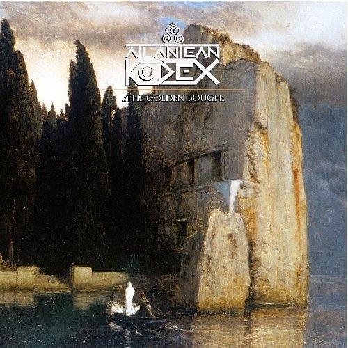 The Golden Bough by Atlantean Kodex (2010-11-09)