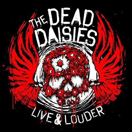 live-louder