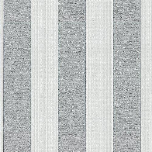 p-s-heavyweight-vinyl-wallcovering-claremont-stripe-silver-white-18133-00-full-roll