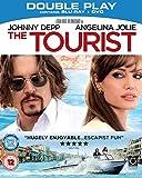 Tourist [Edizione: Regno Unito] [Reino Unido]
