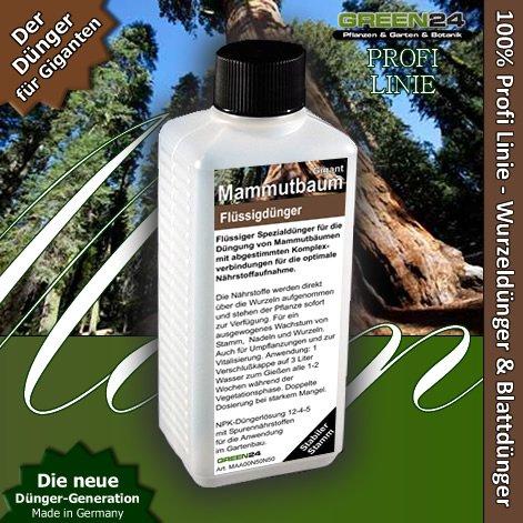sequoie-sequoia-fertilizzare-fertilizzante-fertilizzante-liquido-premio-dalla-linea-professionale