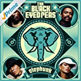 Elephunk (International Version)