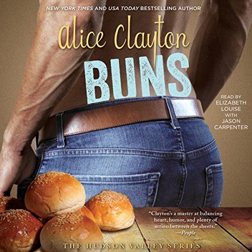 buns-hudson-valley-book-3