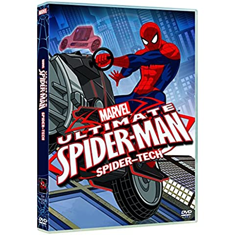 Ultimate_Spider-Man_(Ultimate_Spiderman)_