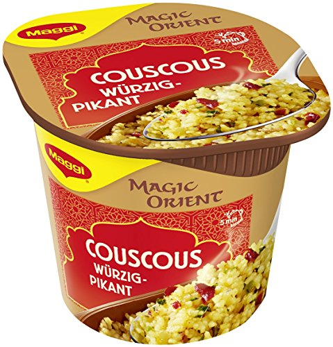 maggi-magic-orient-terrine-couscous-curry-8er-pack-8-x-70-g