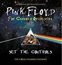CD 1  The Complete BBC Sessions (1967-1971)