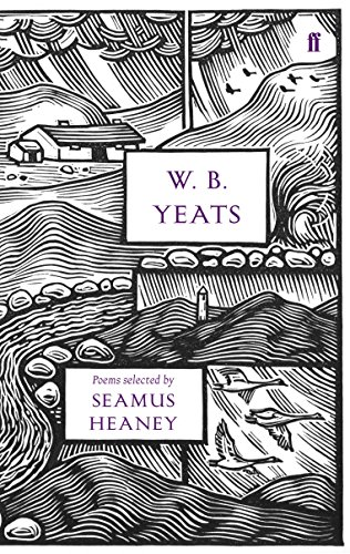 W. B. Yeats (Faber 80th Anniversary Edition)