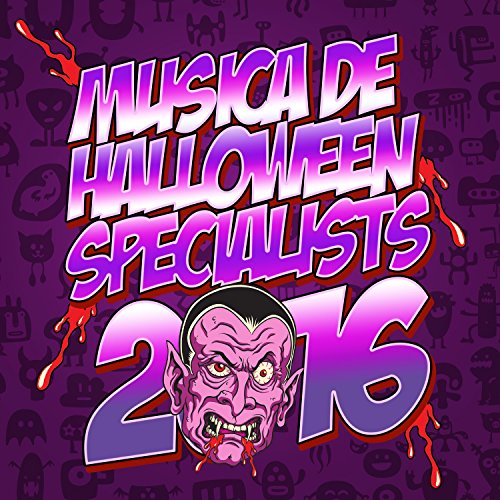 Clint Eastwood (Ed Case Remix) (Musica De Halloween Remix)