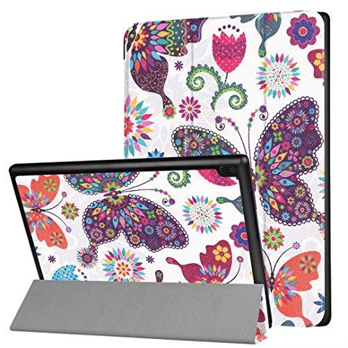 custodie tablet lenovo XITODA Lenovo Tab 4 10 Custodia