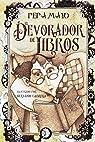 EL DEVORADOR DE LIBROS par Mayo