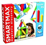 Smartmax Basic 25 Kit